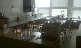 Dunajska-Streda-biochem-5